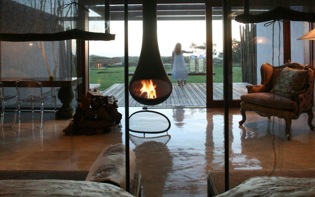 Areias do Seixo, een bijzondere hotelervaring